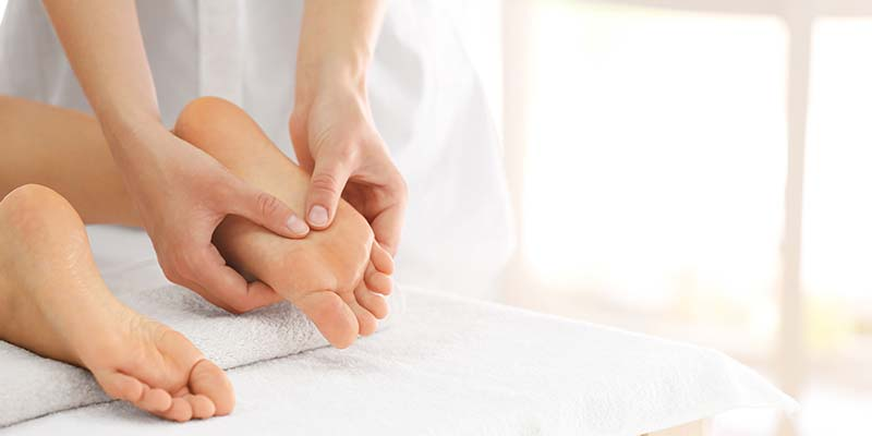 chinese-foot-massage-sydney