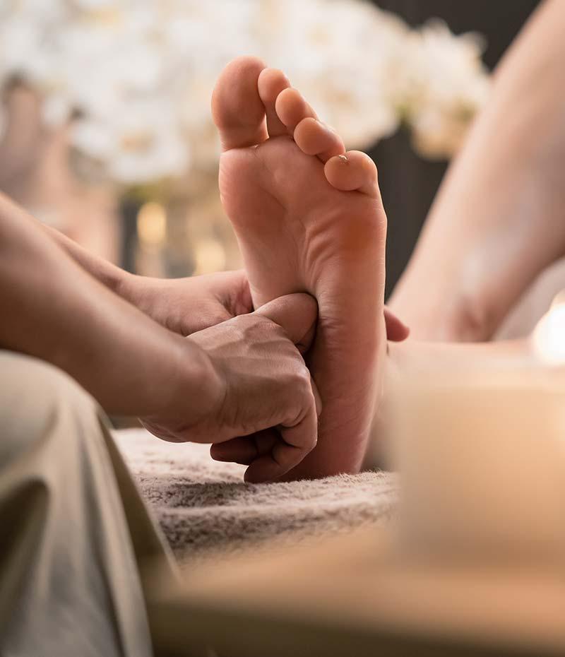 sydney-foot-massage